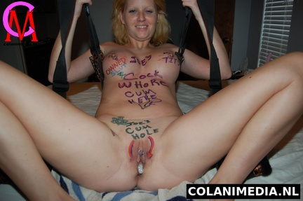 colanimedia.nl-Wife-Writing-00001