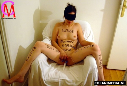 colanimedia.nl-wife-writing-00305