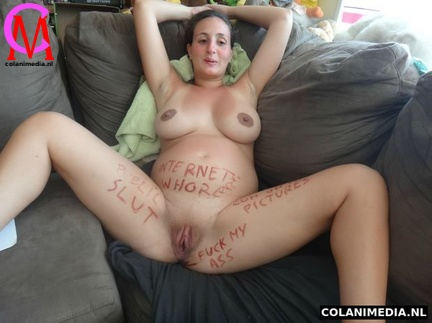colanimedia.nl-wife-writing-00376