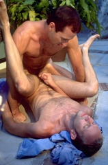 colanimedia.nl-free-gay-sex-pictures-82-9