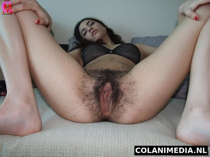 colanimedia.nl-amateur-mix-0107